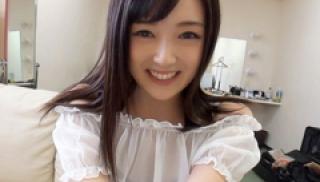 [LLR-008] Địt em Emiri Suzuhara xinh dâm