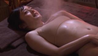 [NHDTA-636] Chơi thuốc kích dục
