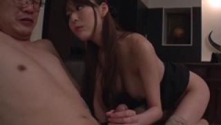 [Heyzo-0678] Hình phạt của nữ giám đốc